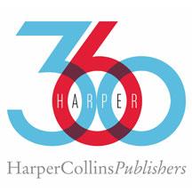 HarperCollins 360