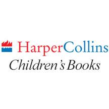 HarperCollins Childern's Books