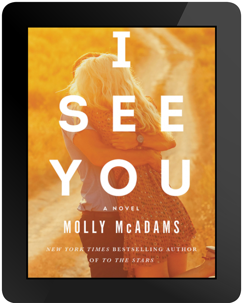 Long weekend ebook specials harper collins australia harper new york times and usa today bestselling author molly mcadams powerful new novel offers one of the most memorable love triangles in fiction since fandeluxe Document