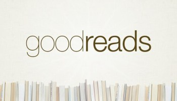 Join the Goodreads Group