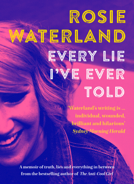 waterland essays Better essays: waterland by graham swift essay - history is the study of past events in his novel waterland, graham swift entwines the past with the present to create a.