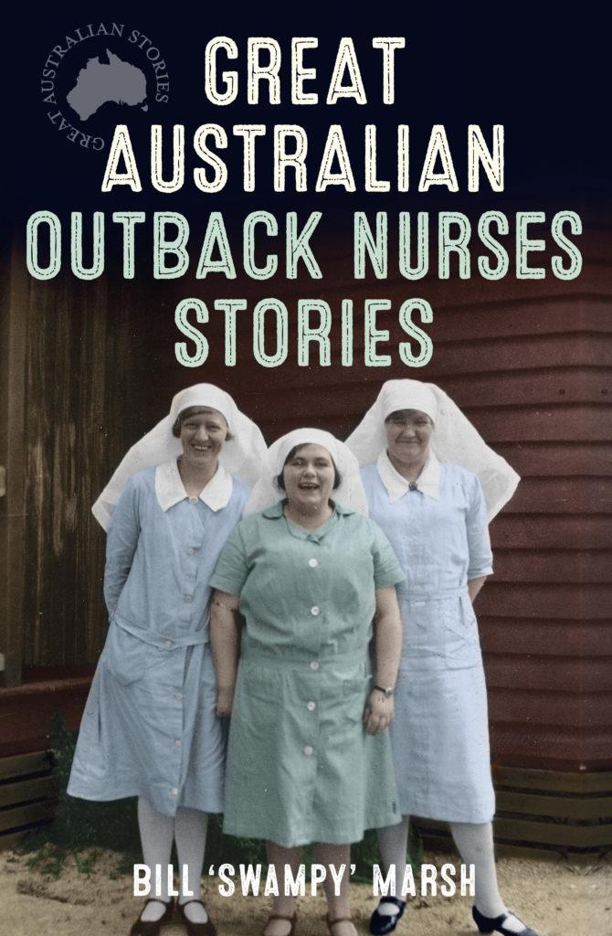 Outback Nurses