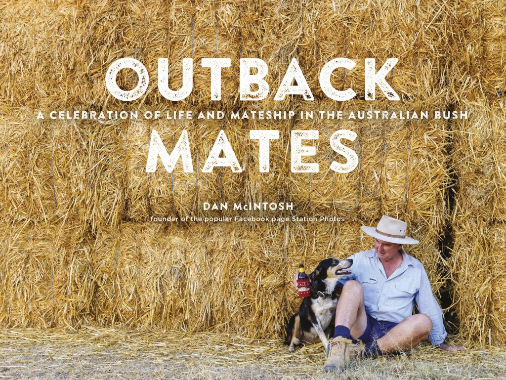Outback Mates