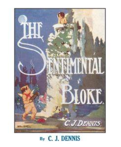 The Sentimental Bloke