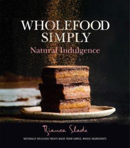 Wholefood Simply
