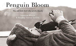 BBPenguin-BloomFA-MOB