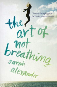 12 Moving Books About Mental Health - HarperCollins Australia