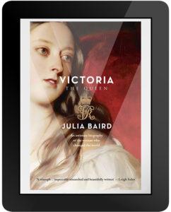 victoria-ebook