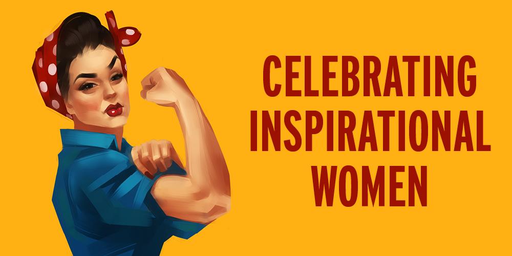 d0120-harper-highlights-inspirational-women-fa-blog