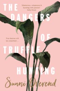 dangers-of-truffle-hunting