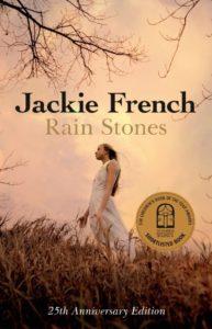rainstones