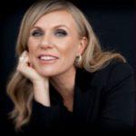 Caroline Overington - Author