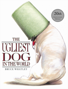 14 Children's Books for Dog Lovers - HarperCollins Australia