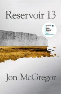 Cover: Reservoir 13