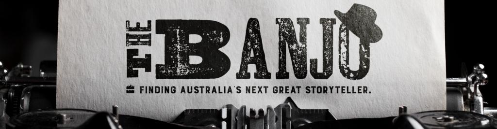 The Banjo Prize