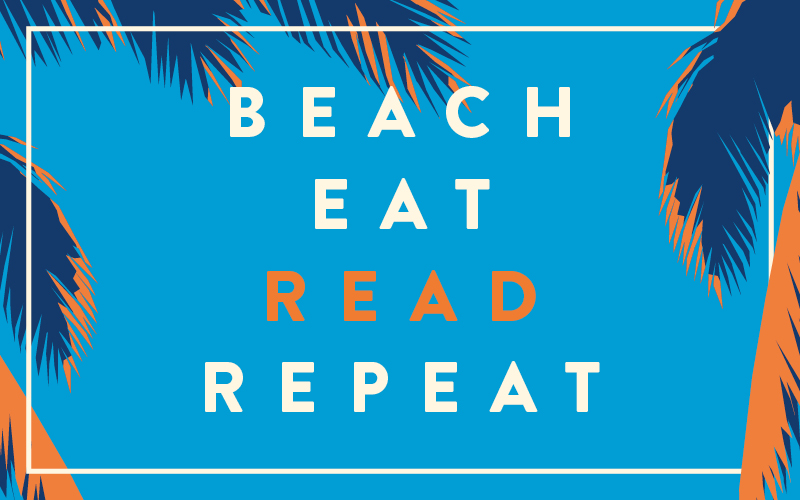 H0055-Beach-Eat-Read-Repeat-Logo-Rectangle-FA