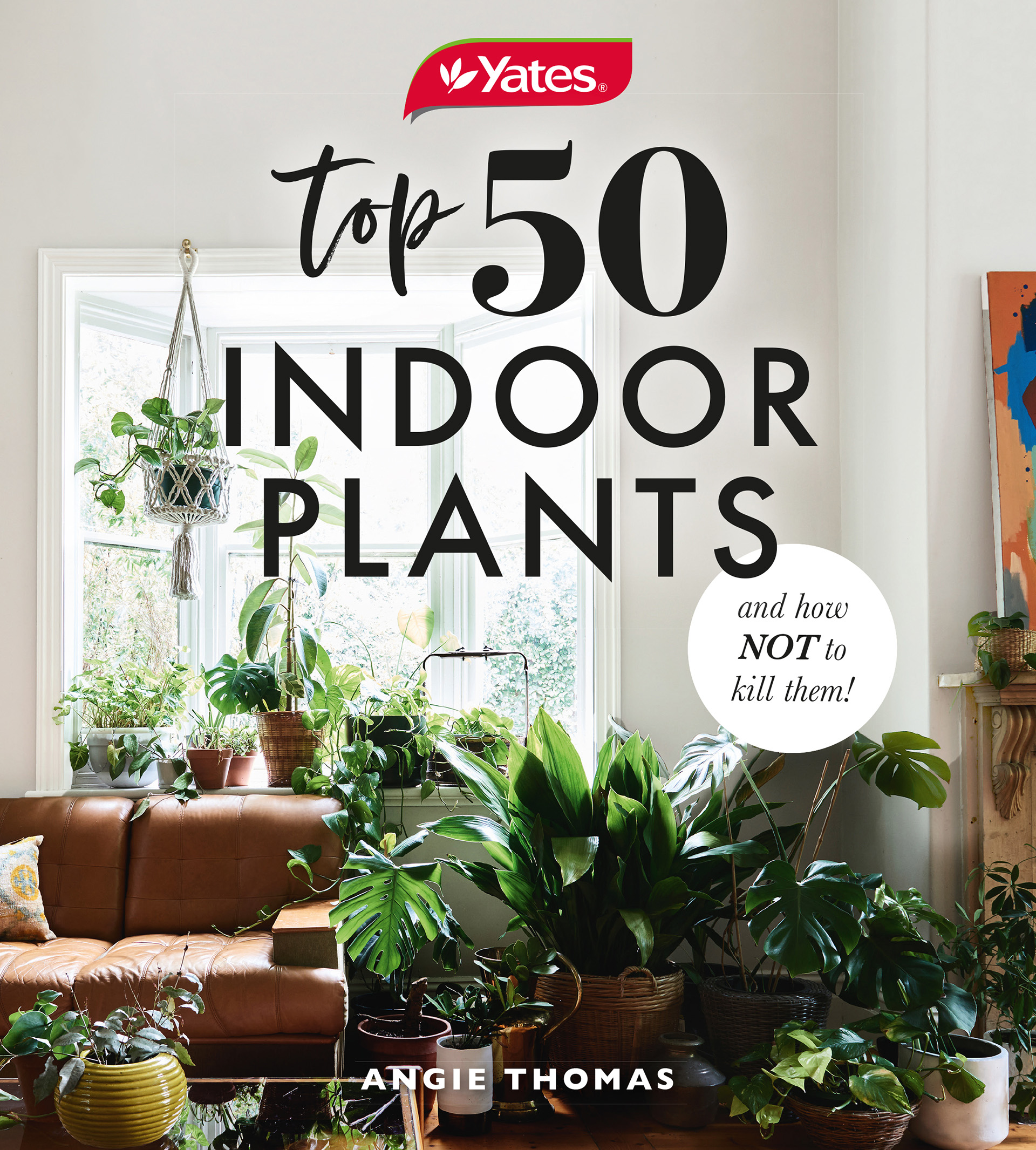 Swell Media Release Yates Top 50 Indoor Plants And How Not To Interior Design Ideas Clesiryabchikinfo