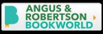 AngusRobertson-150x50