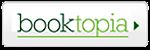 Booktopia-150x50
