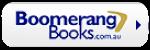 Boomerang-150x50
