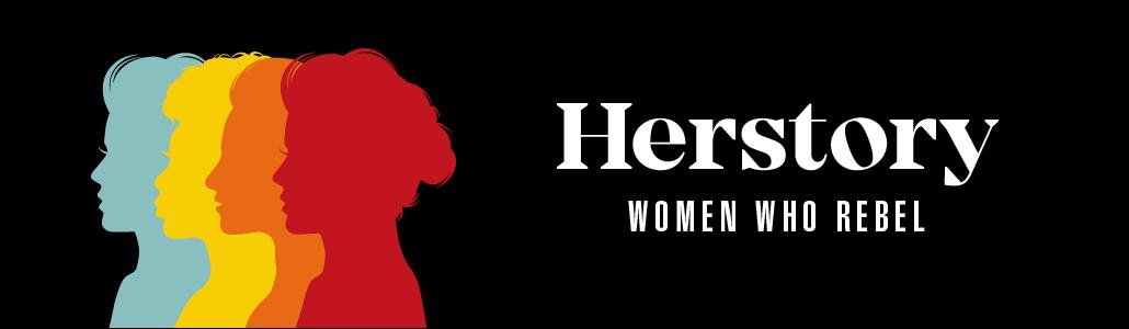 H0241 - Herstoricals Logo - FA-05